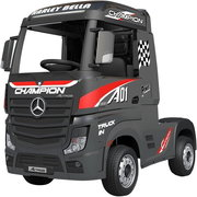 Barty Mercedes-Benz Actros HL358 фото