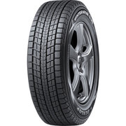 Dunlop Winter MAXX SJ8 фото