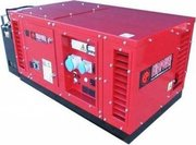 Europower EPS-12000E фото