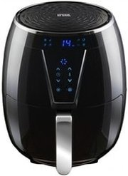 GFgril GFA-4000 Air Fryer фото