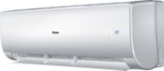 Haier Elegant DC-Inverter HP AS50NHPHRA/1U50NHPFRA фото
