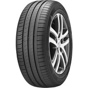 Hankook Kinergy Eco K425 фото