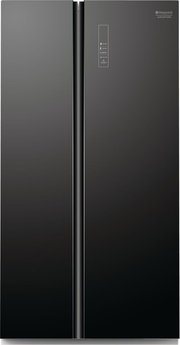 Hotpoint-Ariston SXBHAE 925 фото