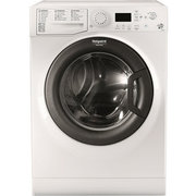 Hotpoint-Ariston VMSG 622 ST B фото
