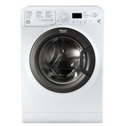 Hotpoint-Ariston VMUG 501 B фото