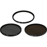Hoya Digital Filter Kit II 55mm