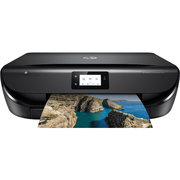 HP DeskJet Ink Advantage 5075 фото