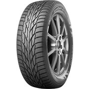 Kumho Wintercraft SUV Ice WS51 фото