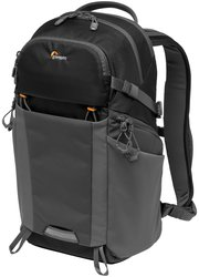 Lowepro Photo Active BP 200 AW фото