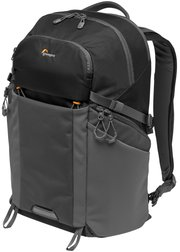 Lowepro Photo Active BP 300 AW фото