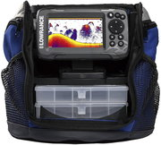 Lowrance Hook2 4x All Season Pack фото