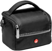 Manfrotto Advanced Shoulder Bag A1 фото