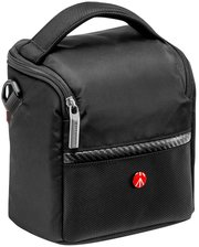 Manfrotto Advanced Shoulder Bag A3 фото