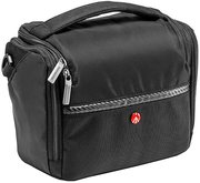 Manfrotto Advanced Shoulder Bag A5 фото