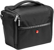 Manfrotto Advanced Shoulder Bag A6 фото