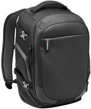 Manfrotto Advanced2 Gear Backpack M фото