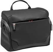 Manfrotto Advanced2 Shoulder Bag M фото