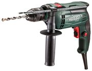 Metabo SBE 650 Impuls фото