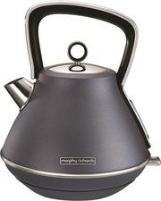 Morphy Richards 100102EE фото