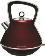 Morphy Richards 100108EE фото