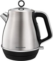 Morphy Richards 104406EE фото