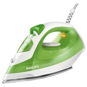 Philips GC 1426 фото