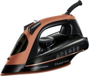 Russell Hobbs Copper Express 23975-56 фото