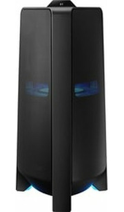 Samsung Sound Tower MX-T70 фото