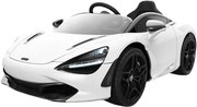 Toy Land McLaren DKM720S фото