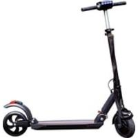 Urban Scooter BC-124