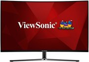Viewsonic VX3258-PC-MHD фото
