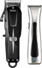 Wahl Cordless Combo 8592-016H фото